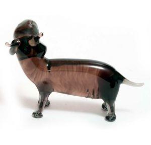 Black hippo, fig. 2