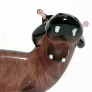 Black hippo, fig. 4
