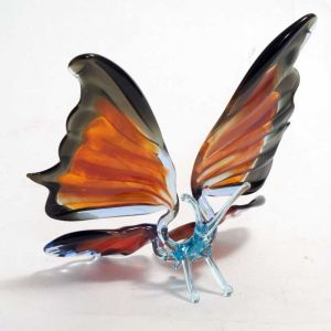 Glass Butterfly, fig. 3