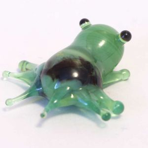 Glass Frog Mini, fig. 2