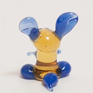 Rabbit Glass Mini