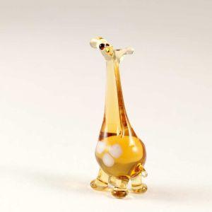 Little Glass Giraffe, fig. 2