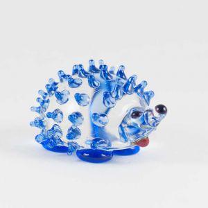 Glass Green Hedgehog, fig. 2