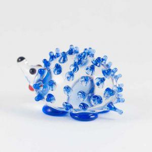 Glass Green Hedgehog, fig. 3
