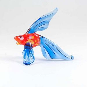Fish Figurines