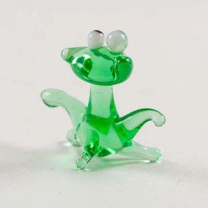 Mini Glass Glass Frog, fig. 3