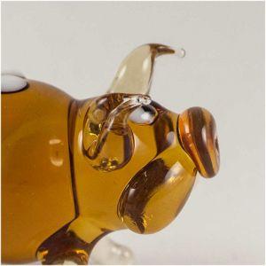 Little Piggy Figurine, fig. 2