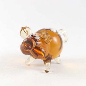 Little Piggy Figurine, fig. 5