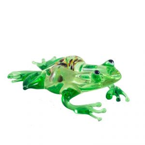 Glass Froggy, fig. 3