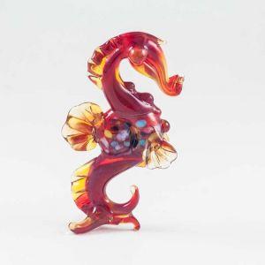 Sea Horse Figure, fig. 1