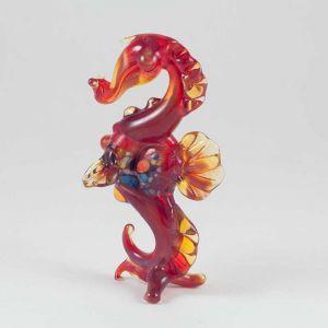 Sea Horse Figure, fig. 3