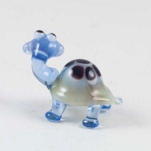 Glass Sea Turtle, fig. 3