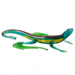 Glass Salamander, fig. 3