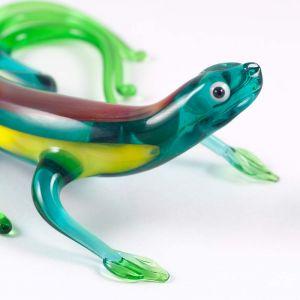 Glass Salamander, fig. 5