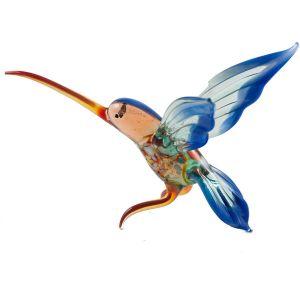 Glass Hummingbird, fig. 2