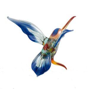Glass Hummingbird, fig. 3